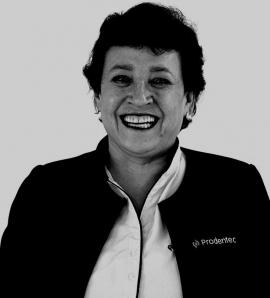 Clara Segarra