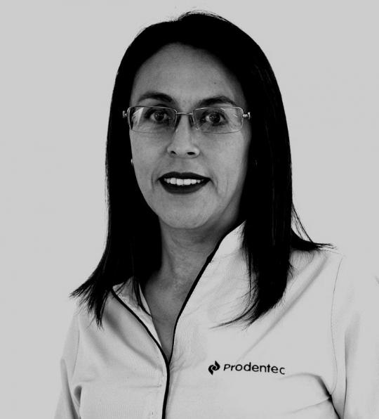 Lourdes Palomeque
