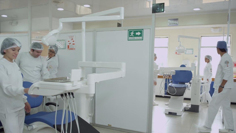 prodentec-poyecto-Recambio tecnologico en la Universidad Central del Ecuador-4