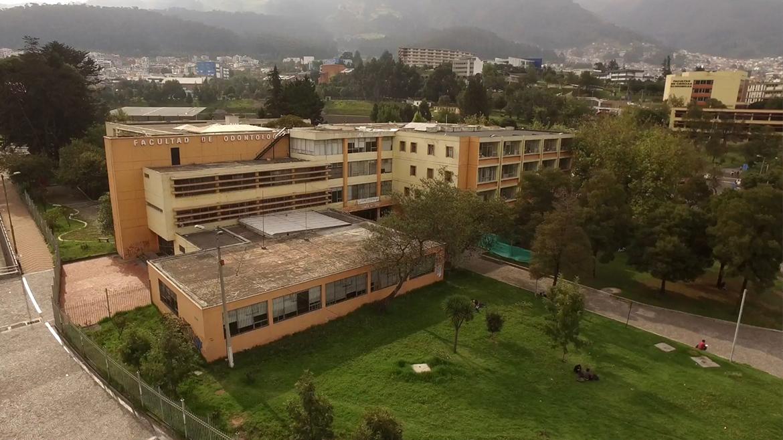 prodentec-poyecto-Recambio tecnologico en la Universidad Central del Ecuador-5