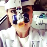Dra. Alejandra Cornejo