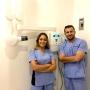Dr. Cristian Bravo & Dra. Gabriela Duchely