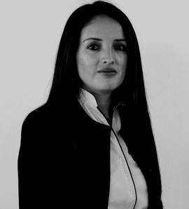 Ruth Reyes