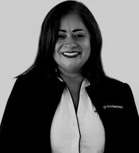 Guisela Freire
