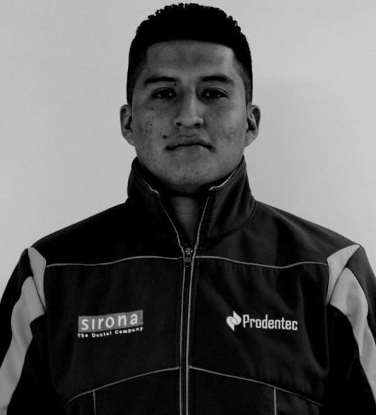 Juan Arpi