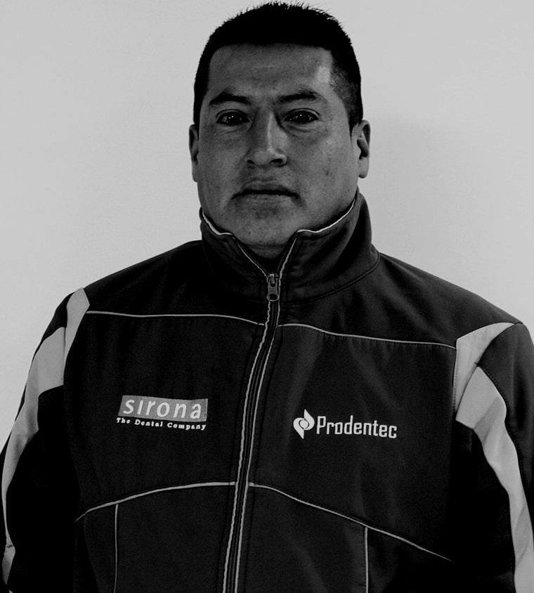 Miguel Arpi