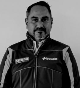 Nelson Vargas