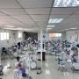Clínica de Simulación Odontológica UCACUE