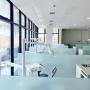 Finaliza implementación de 21 sillones Intego en Clínica Odontológica UEES